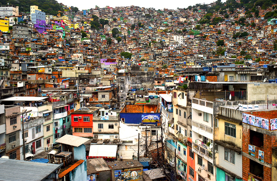 rocinha-favela-rio-de-janeiro-brazil